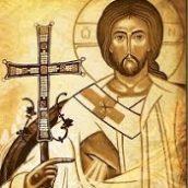 Ressuscitados com Cristo