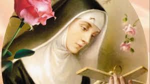 Novena de Santa Rita de Cássia – Dias 13 a 21 de maio 2020
