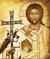 Cremos na Ressurreição de Jesus Cristo
